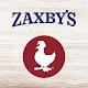 Zaxby's apk