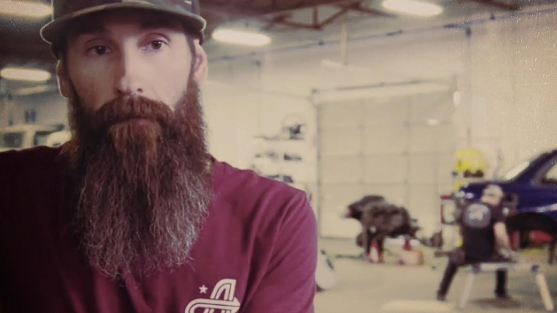 Watch Shifting Gears With Aaron Kaufman live