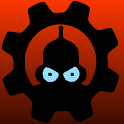 Stop the Bot! icon