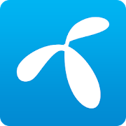App My Telenor APK for Windows Phone