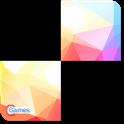Classic & Pop Piano Tiles icon