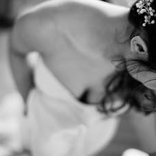 Fotografo di matrimoni Valentina Jasparro (poljphotography). Foto del 27.03.2019