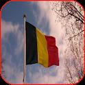 Belgium Flag icon
