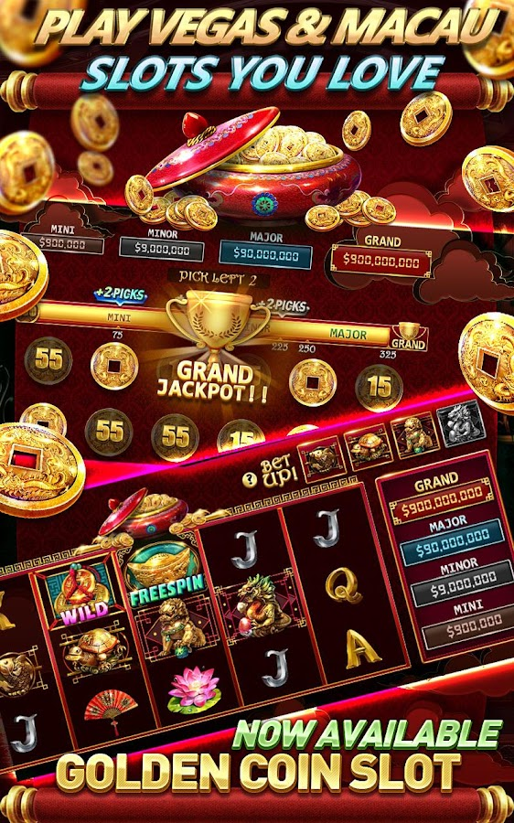 Our Full List of No Deposit Casino Bonus Offers  The Top