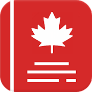 CanPR - Canada Immigration Assistant