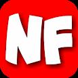 Netfilmes HD