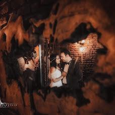 Wedding photographer Tunçay Yel (tunxay). Photo of 06.06.2018