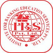 IBS Pvt Ltd