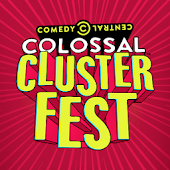 Clusterfest
