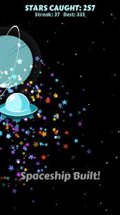 Starsplosion! - náhled