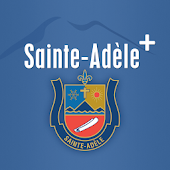 Sainte-Adele Plus