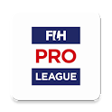 FIH Pro League NED icon
