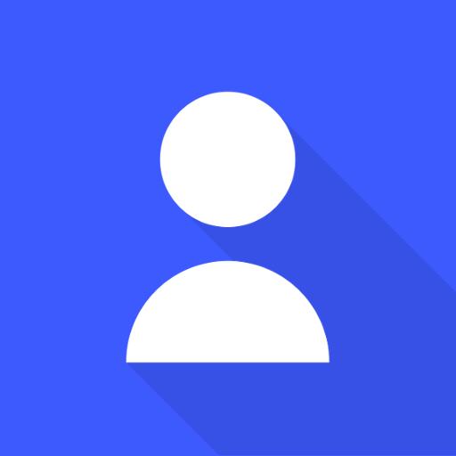 Smart Contacts APK Cracked Download