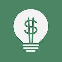 MoneySmart icon