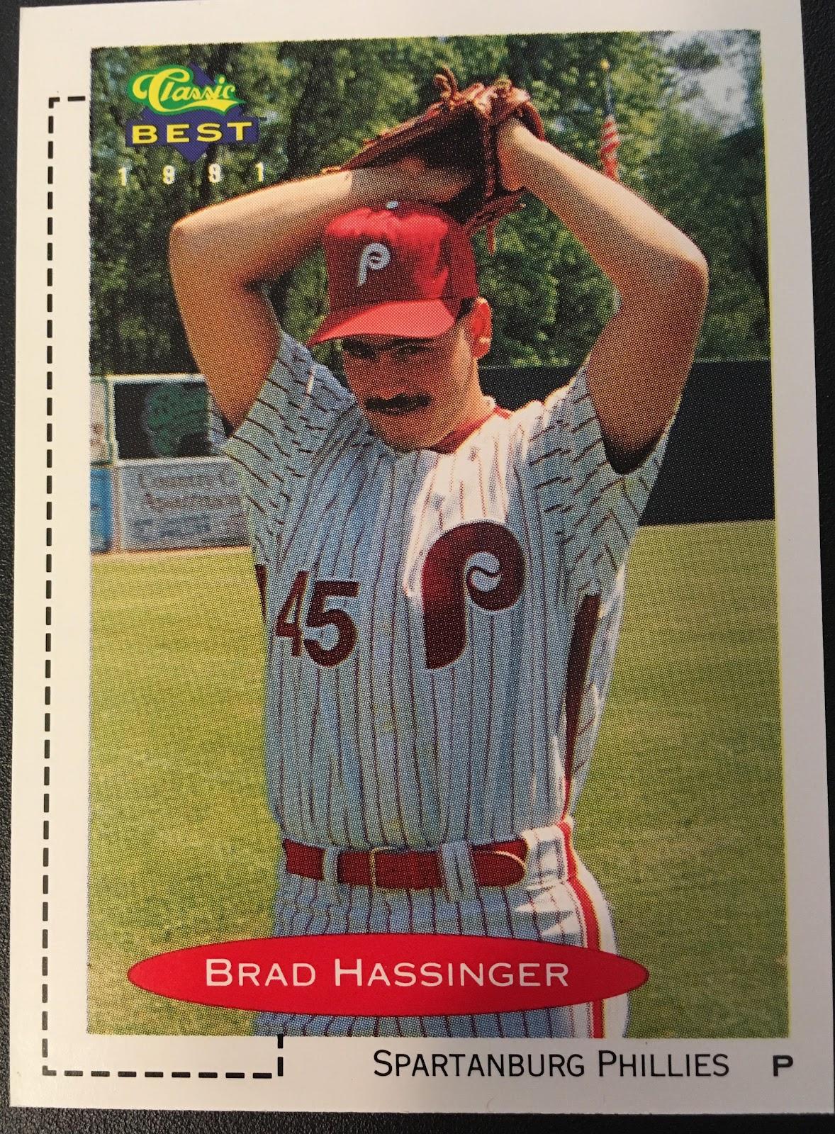 Brad Hassinger.jpg
