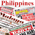 Philippines News - Newspapers icon