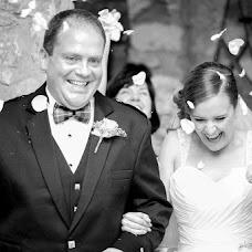 Wedding photographer Shannon Zyl (ShannonZyl). Photo of 18.12.2018