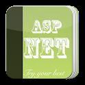 Learn asp.net icon
