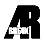 BREAK AR