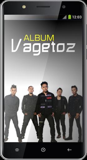 Download Album Vagetoz Google Play Softwares Aefzwgo105ps Mobile9