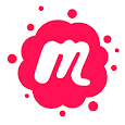 Meetup: Find events nearby apk