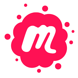 Meetup Find events nearby 4.1.4 by Meetup logo