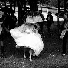 Wedding photographer Orlando Fernandes (OrlandoFernande). Photo of 06.09.2016