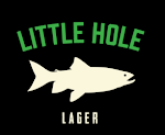 Vernal Little Hole Lager