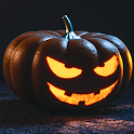 Halloween Ringtone SMS Sounds icon