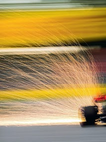 F1 Racing- screenshot thumbnail