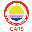 CARS Affirmation icon