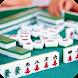Hong Kong Style Mahjong 3D