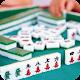 Hong Kong Style Mahjong 3D Android apk