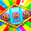 Slots of Old Vegas: Free Casino Slot Games icon