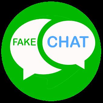 Mod Hacked APK Download Fake Chat 1 1 6
