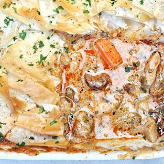 Mexican Tarragon Recipes