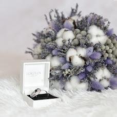 Wedding photographer Olga Volkova (flom41). Photo of 15.04.2018