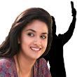 Selfie With Keerthy Suresh icon