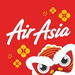 AirAsia 10.3.1