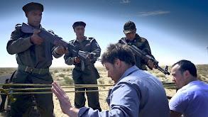 Saddam's Iraq thumbnail