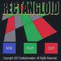 RECTANGLOID