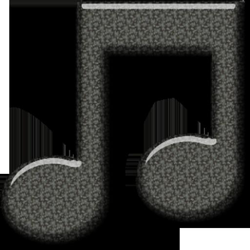 音楽のMP3をダウンロード