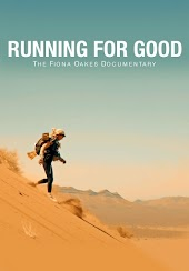 Running for Good: The Fiona Oakes Documentary