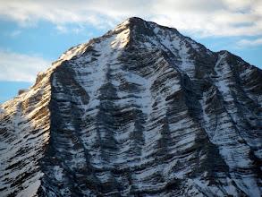 Photo: the vrh