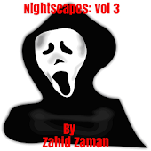 Nightscapes vol: 3