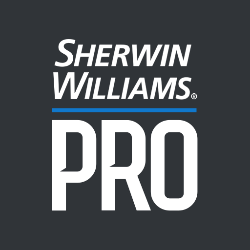 Sherwin-Williams PRO - Apps on Google Play