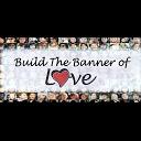 Banner of Love APK