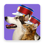 Pet Parade Icon