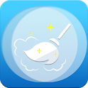 All Cleaner - Memory Clean, Speed Booster icon