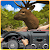 4x4 Jeep Animals Hunter file APK Free for PC, smart TV Download